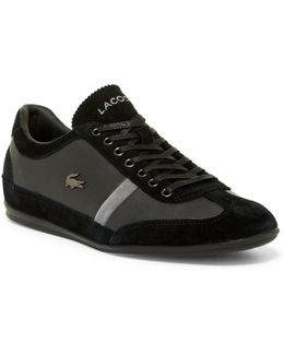 Misano Sneaker
