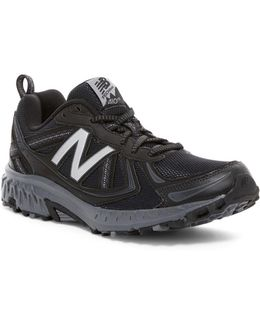 410v5 Trail Running Shoe - Multiple Widths Available
