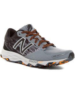 690v2 Trail Running Sneaker- Multiple Widths Available