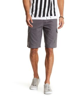 Dri-fit Cargo Short
