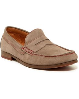 Nicola Penny Loafer