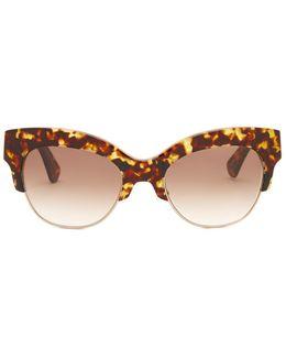 Women's Nikkis Sunglasses