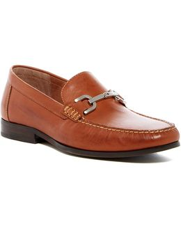 Niles Loafer