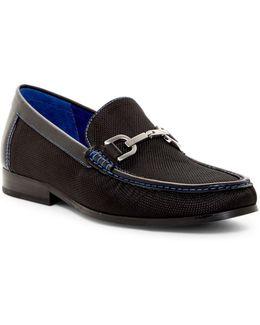 Niles Bit Loafer