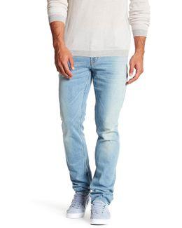 Blake Slim Jeans