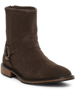 Moore Boot
