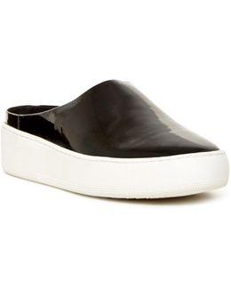 Wynwood Slide Sneaker