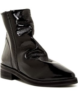 Amarone Ankle Boot