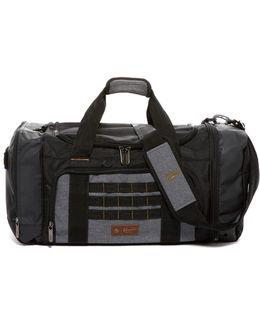 Highfield Duffel Bag
