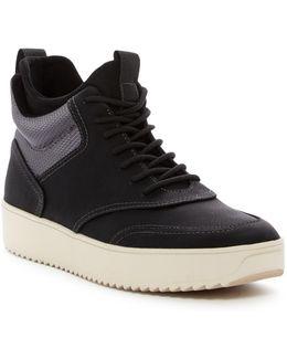 Aslow Hi-top Sneaker