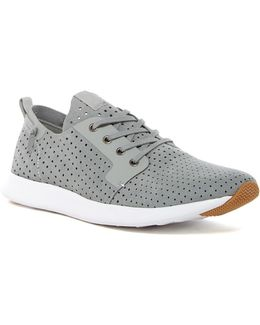 Chyll Perforated Sneaker