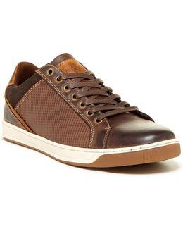 Devine Casual Sneaker