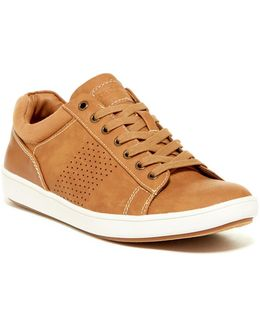 Gimlet Low Top Sneaker