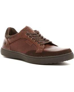 Hazer Sneaker