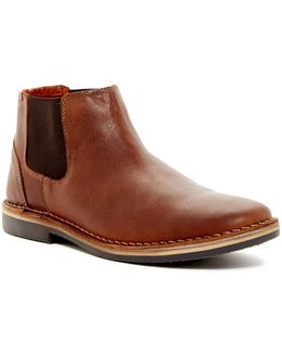 Insist Chelsea Boot