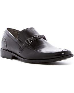 Jyve Slip-on Dress Shoe