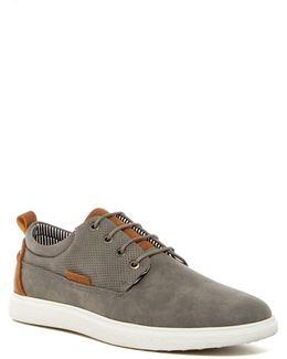 Rangel Perforated Sneaker