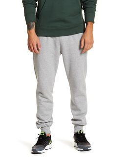 Power Fleece Sweatpants