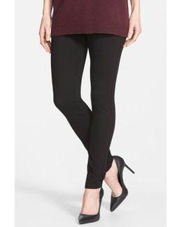 Basic Legging (petite)