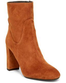 Pellino Boot