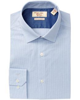 Trim Fit Shirt
