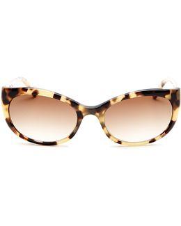 Women's Phyllis Sunglasses