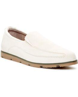 Pinon Slip-on Loafer