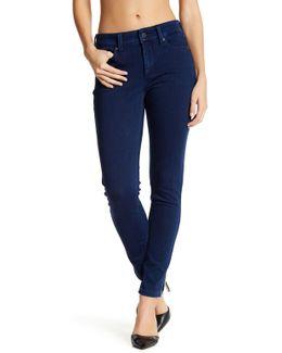 Ami Skinny Legging (petite)