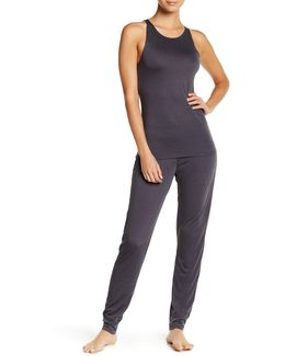 Motive Tank Legging 2-piece Set