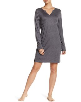 Liquid Lounge Nightshirt