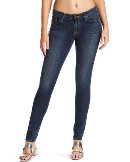 Alex Skinny Jeans
