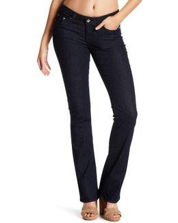 Sarah Bootcut Jeans