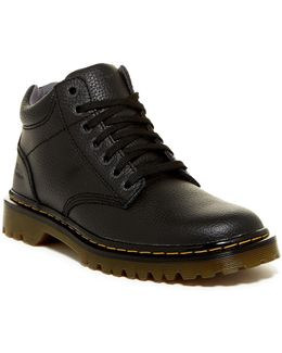 Harrisfield Boot