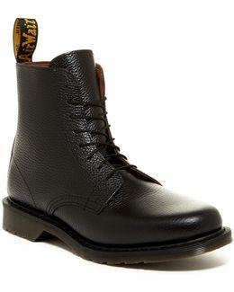 Eldritch Boot