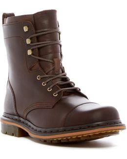 Sabien Boot