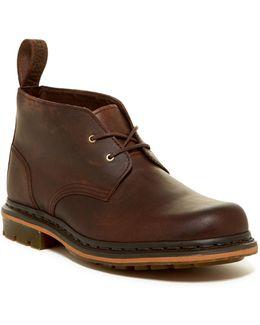 Deverell Boot
