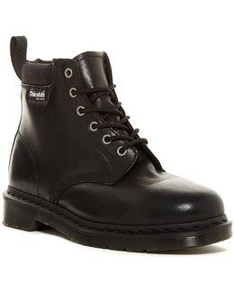 939 Saxon Boot
