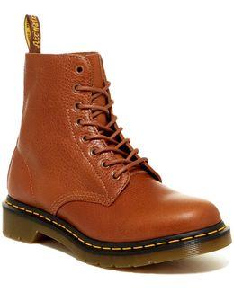 Pascal Combat Boot