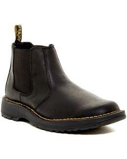 Trenton Chelsea Boot
