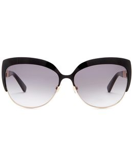 Women's Raelyns Sunglasses