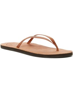 Uptown Flip-flop (women)