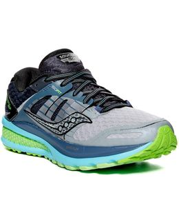 Triumph Iso 2 Running Shoe - Wide Width Available
