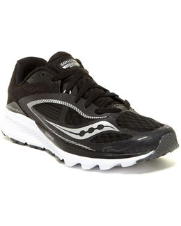 Kinvara 7 Running Shoe