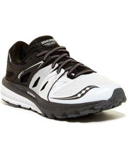 Zealot Reflex Running Shoe