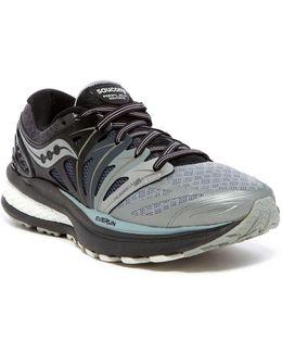 Hurricane Iso 2 Running Shoe