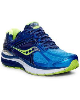 Omni 15 Stability Sneaker - Wide Width