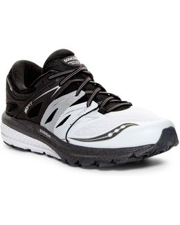 Zealot Iso Reflex Running Shoe
