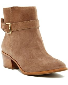 Taley Bootie