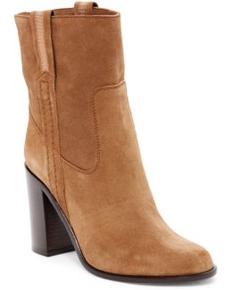 Baise Ankle Boot