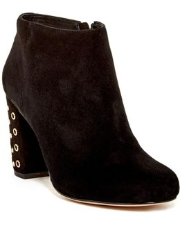 Cirra Studded Ankle Boot